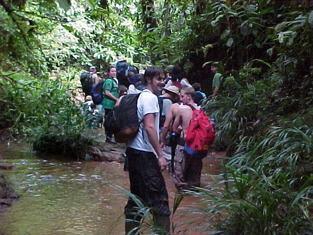 Ecuador hike1_p